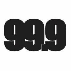 1456469174658.jpg