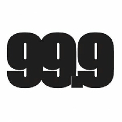 1461039846912.jpg